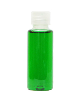Green Peeling Oil for Face and Body, Relieves Acne Marks, Bottle of30ml Price Philippines