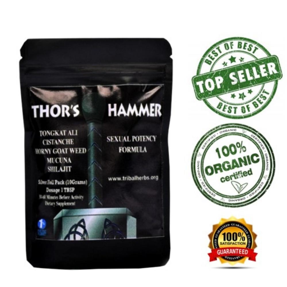 hammer of thor spray msi pria hoaxornot work agen resmi vimax