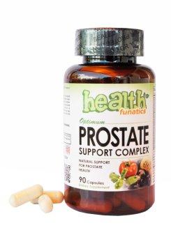 Health Funatics Prostate Support Complex 90 Capsules