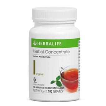 Herbalife Concentrate (Original) 100 grams Price Philippines