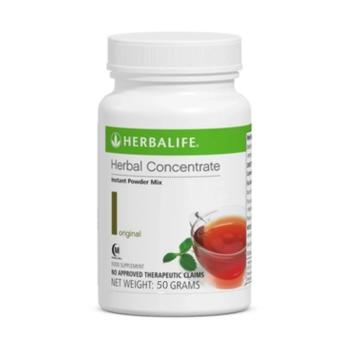 Herbalife Concentrate (Original) 50 grams Price Philippines