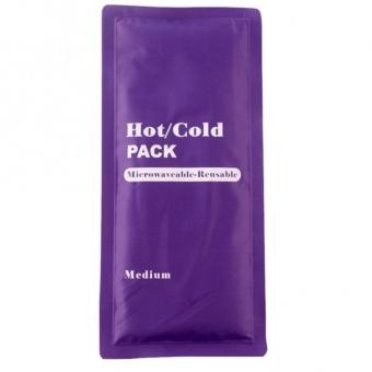 hot and cold pack (Violet)
