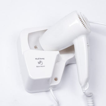 Hotel Hair Dryer Wall - mounted Hair Dryer Wall - mounted Hair Dryer Hotel Hair Dryer Commercial Hair Dryer DIEBA - intl