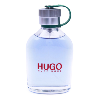 Hugo Boss Hugo Eau De Toilette for Men 150ml Price Philippines