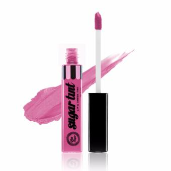 PinkSugar Sugartint Lip and Cheek Tint (Purple Pleasure) Price Philippines