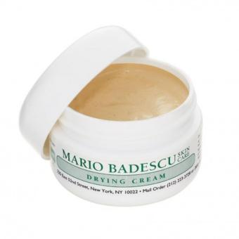 Harga Mario Badescu Drying Cream 14g
