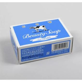 Beauty Cow Soap 135g Price Philippines