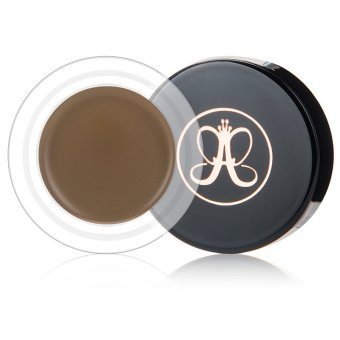 Anastasia Beverly Hills Dipbrow (Taupe) Price Philippines