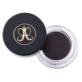 ANASTASIA BEVERLY HILLS Dipbrow Pomade ~ EBONY Price Philippines