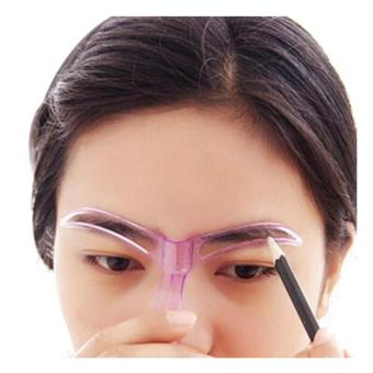 Beauty Eyebrow Template Price Philippines