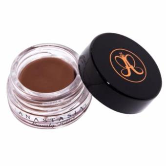Anastasia Dip Brow Pomade (Chocolate) Price Philippines