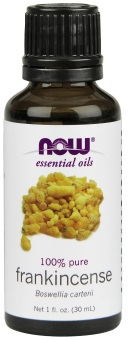 Now Foods Frankincense Oil Price Philippines