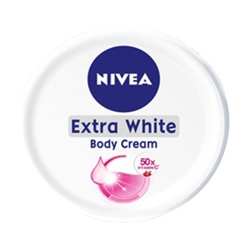 Harga Nivea Extra White Body Cream