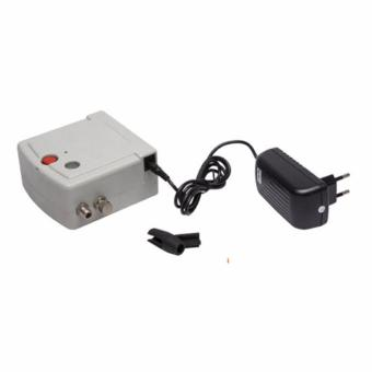 Harga Airbrush Mini Compressor For Make-up Arts & Craft Hobby & Cake Decoration