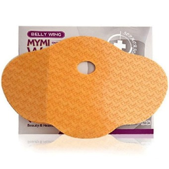 Belly Mymi Wonder Patch Price Philippines