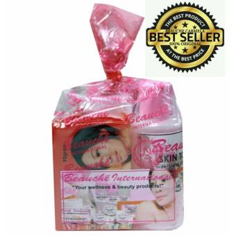 Beauche Beauty Pack Set Price Philippines