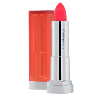 Maybelline Color Sensational Rebel Bouquet Lipstick- REB02 Price Philippines