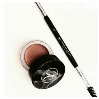 Your Brows Essentials Dipbrow Pomade (Soft Brown) Price Philippines