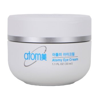 Atomy Korea Eye Cream 33ml Price Philippines