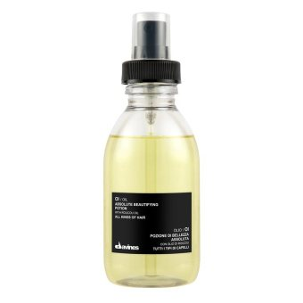 Harga Davines Oi/Oil Absolute Beautifying Potion 50ml