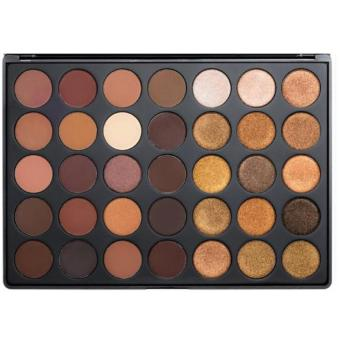 Morphe 35R - Ready, Set, Gold Price Philippines