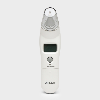 Omron Digital Ear Thermometer Price Philippines