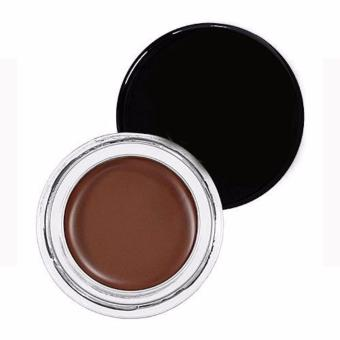J&J DIPBROW Pomade Eyebrow -Chocolate Price Philippines