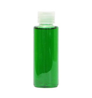 Harga Green Peeling Oil (GPO) for Face and Body, Healthy and Glowing Skin, Bottle of 60ml