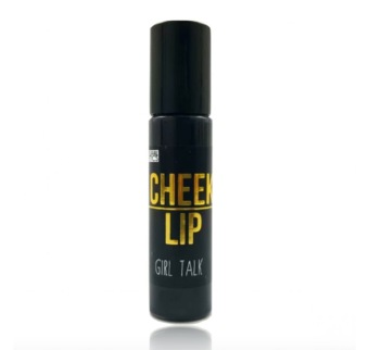 Harga Cheek Lip Tint Girltalk
