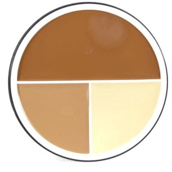 Beauty Contour Concealer Foundation Price Philippines