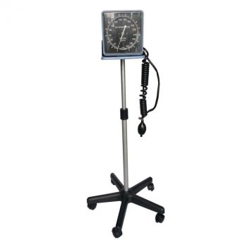 Dial Type Stand Type Blood Pressure Price Philippines