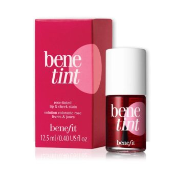 Harga Benetint Cheek & Lip Stain