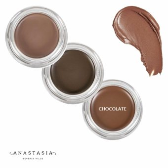 CHOCOATE - Anastasia Beverly Hills Dipbrow Pomade Price Philippines