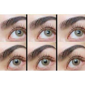 Elite Premium Ava Brown 14mm Price Philippines