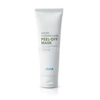 Atomy Evening Care Peel-Off Mask Price Philippines