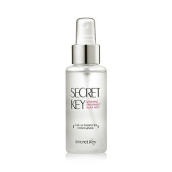 Secret key Starting Treatment Aura Mist Price Philippines