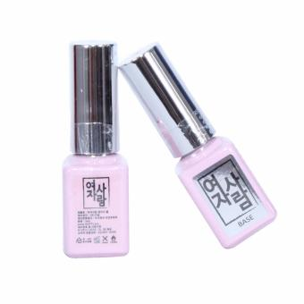 Harga Base Gel 5ml