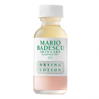 Harga Mario Badescu Drying Lotion 29ml
