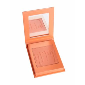 Harga Kylie Cosmetics Blush (X Rated)