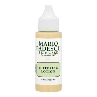 Harga Mario Badescu Buffering Lotion Combination and Oily Skin Type 29ml Acne Solution - intl