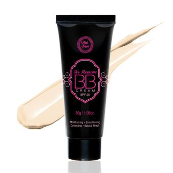 PinkSugar Its Awesome BB Cream (Light Warm) Price Philippines