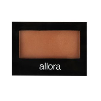 Allora Compact Bronzing Powder 3g (Cancun) Price Philippines