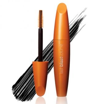 Harga CoverGirl Lashblast Volume Mascara (Very Black)
