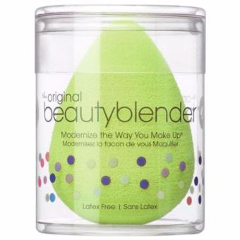 The Original Beauty Blender (Neon) Price Philippines