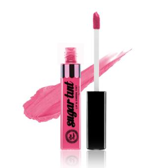Mvalor Sugartint Lip and Cheek Tint (Pink Passion) Price Philippines