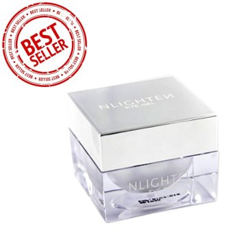 Harga Nlighten Eye Gel Instant Eye Bag Remover Gel