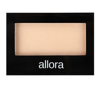 Allora Compact Face Powder 3g (Fair) Price Philippines