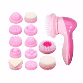 12iN1 Face Massager Beauty Device Price Philippines