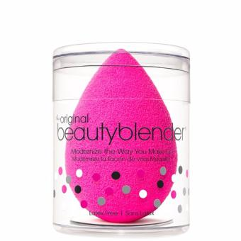 The Original Beauty Blender (Pink) Price Philippines