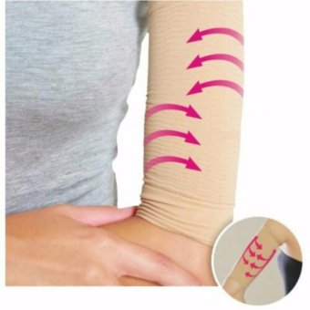 Upper Arm Shaper Price Philippines
